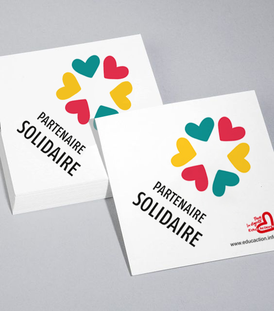 Stickers_Partenaires-1528183215.jpg