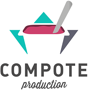 logo_compote3-1528122488.png