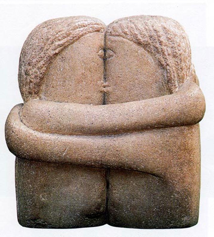 brancusi-l-inventeur-de-la-sculpture-moderne-1528237303.jpg