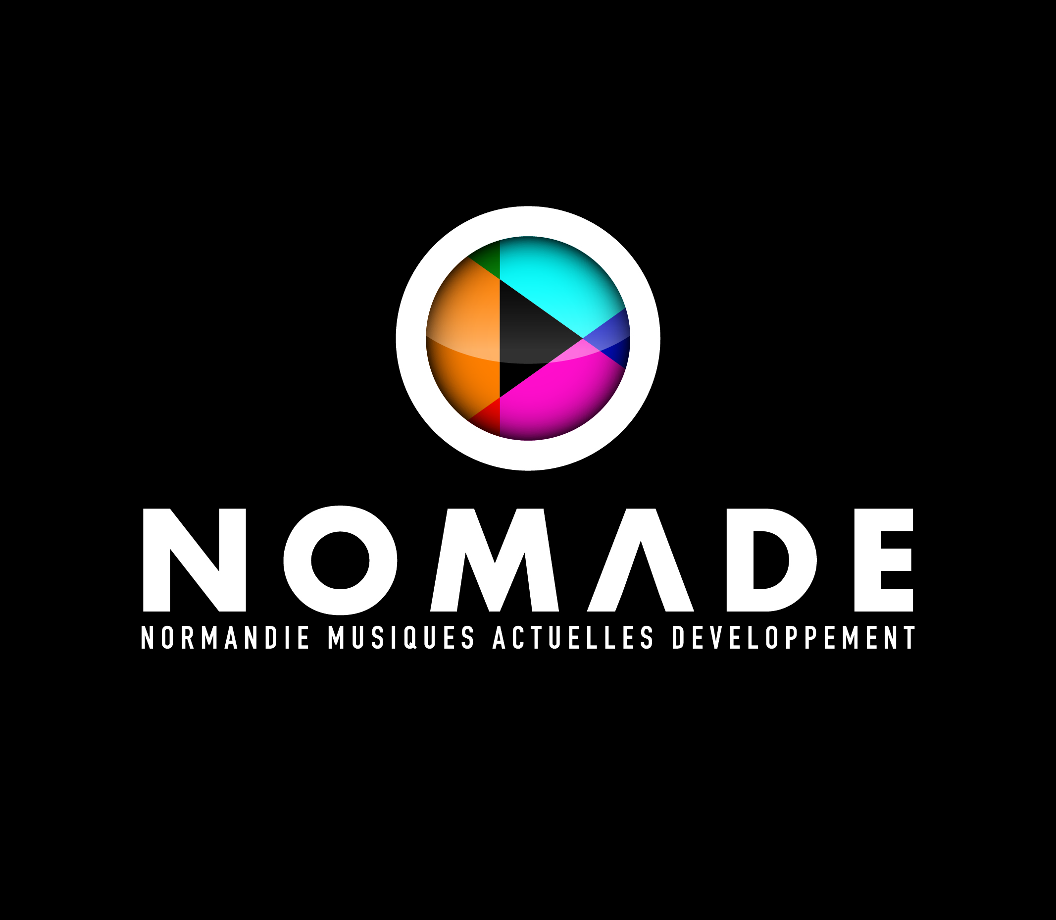 Nomade_-_Logo_FondNoir-1528315182.jpg