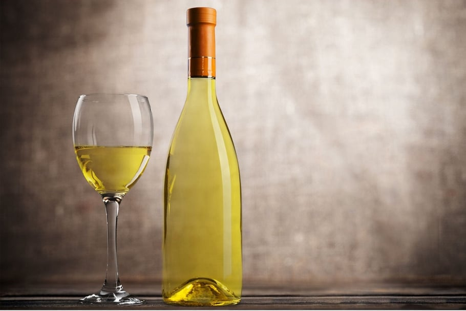 10375961-quel-vin-blanc-choisir-pour-cuisiner-1528318690.jpg