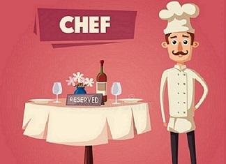 r_serv_-connectez-vous-la-table-dans-le-restaurant-illustration-de-vecteur-de-dessin-anim_-86438938-1528375898.jpg