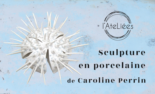 Sculp_porcelaine-1528484454.jpg