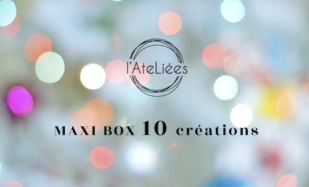 maxibox_10-1528484455.jpg