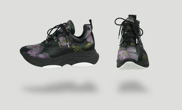 sneakers-1529144669.jpg