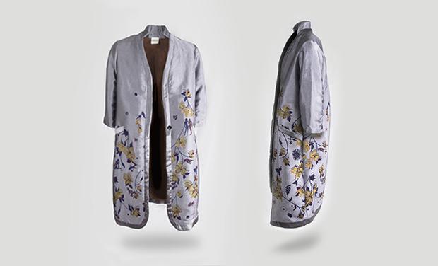 kimono3-1528549108.jpg