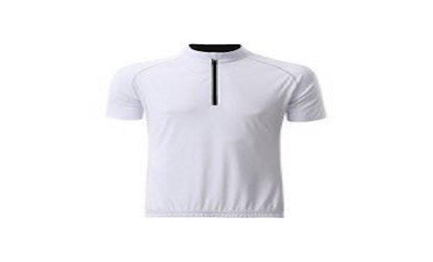 maillot2-1528714042.jpg