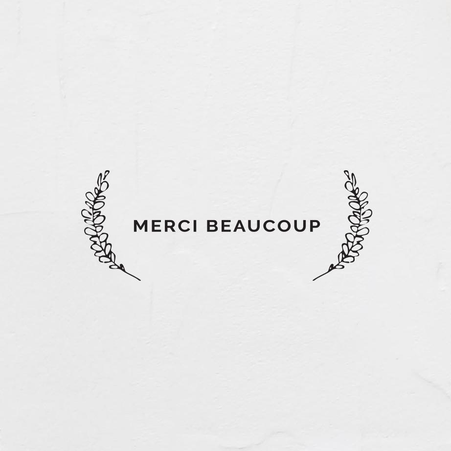 Tampon-merci-beaucoup-bloomini-studio-1528591845.jpg
