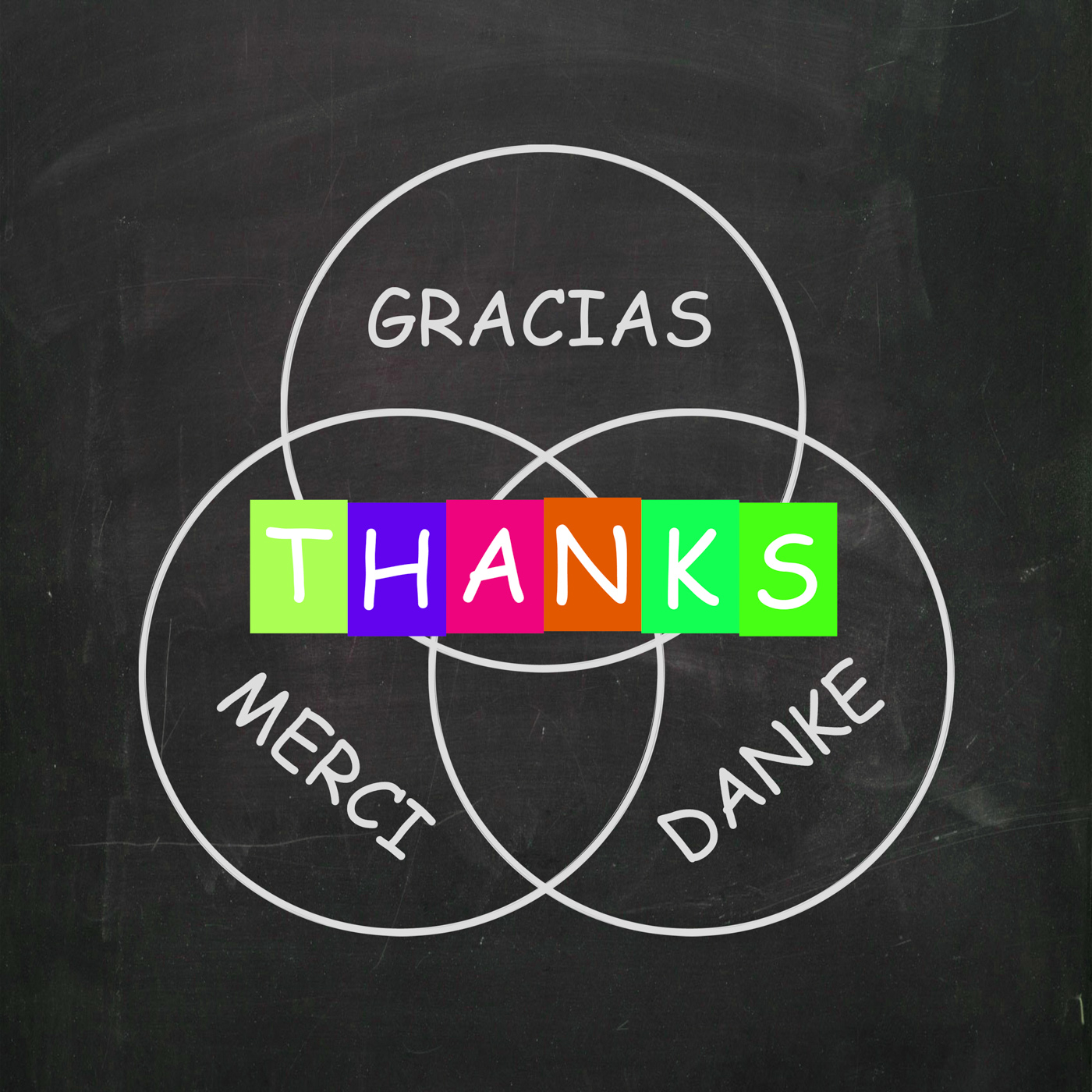 stockvault-gracias-merci-and-danke-mean-thanks-in-foreign-languages224660-1528734010.jpg