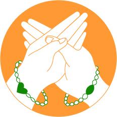 Rakhi-Logo-1528735123.png