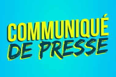 communiquer-presse-test-1528741704.png