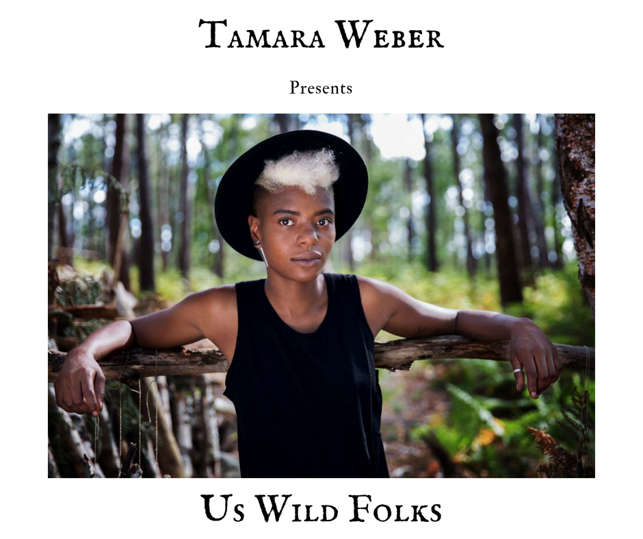 TW_presents_Us_wild_folks-1528757413.png