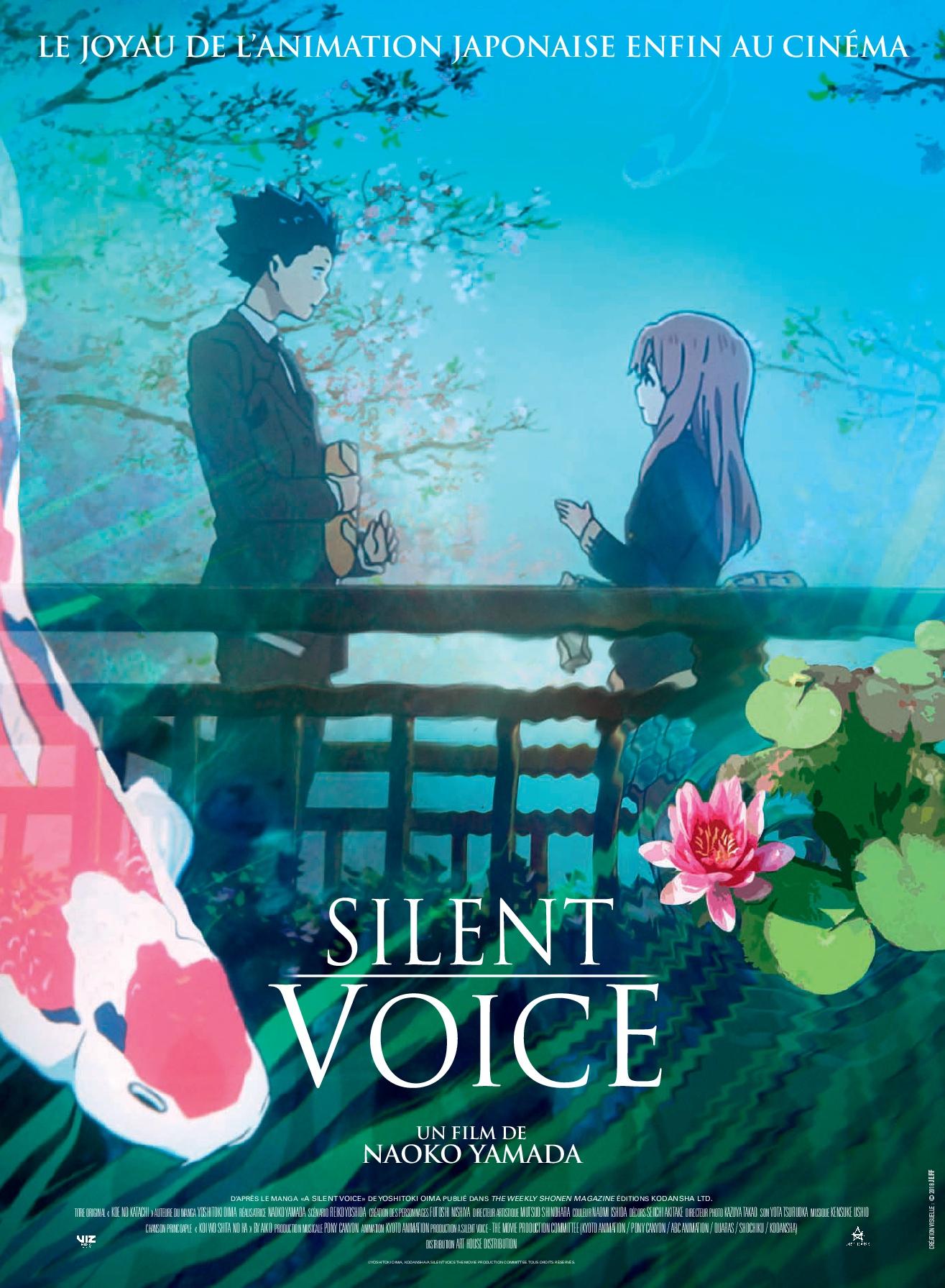 Silent_Voice_Affiche_jpg-1531487945.jpg