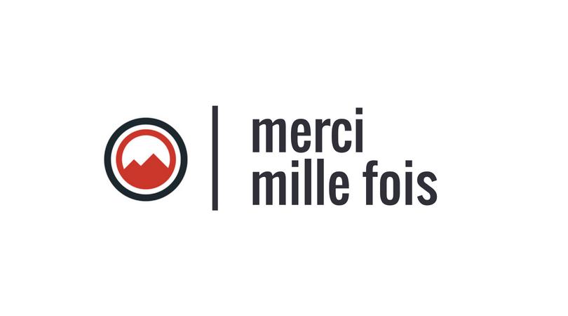 merci-6-1529071793.png