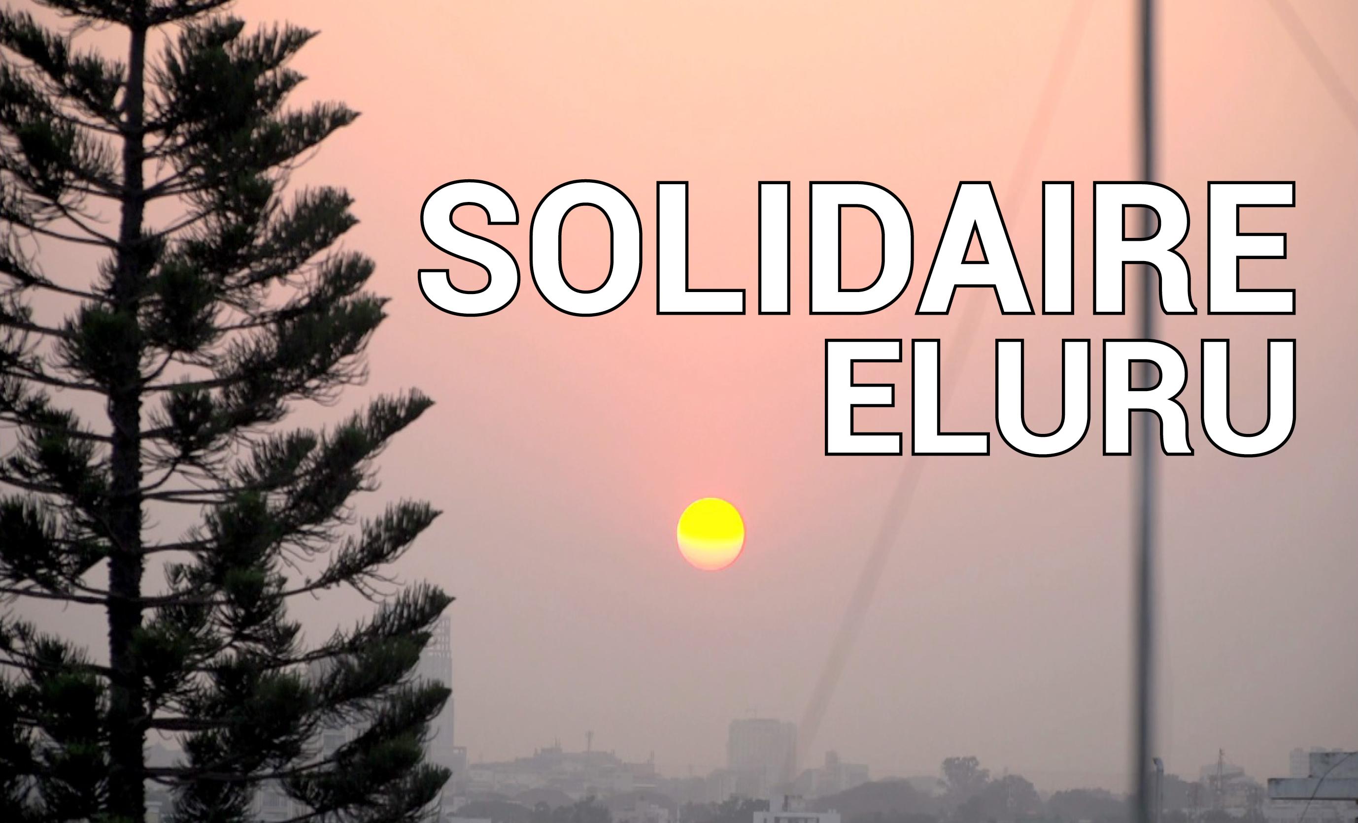 visuel_solidaire-eluru-1528984402.png