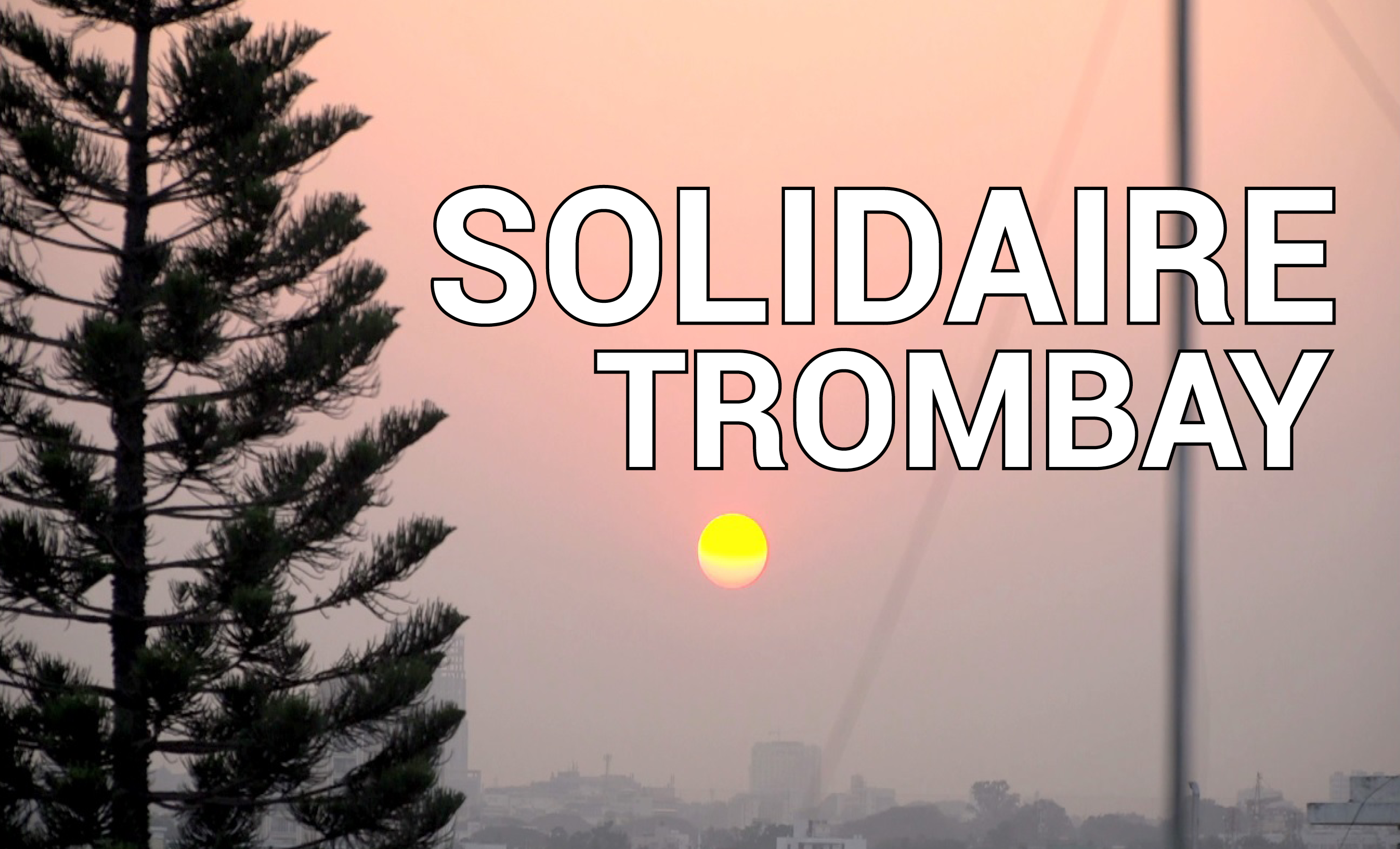 visuel_solidaire4-1528984856.png