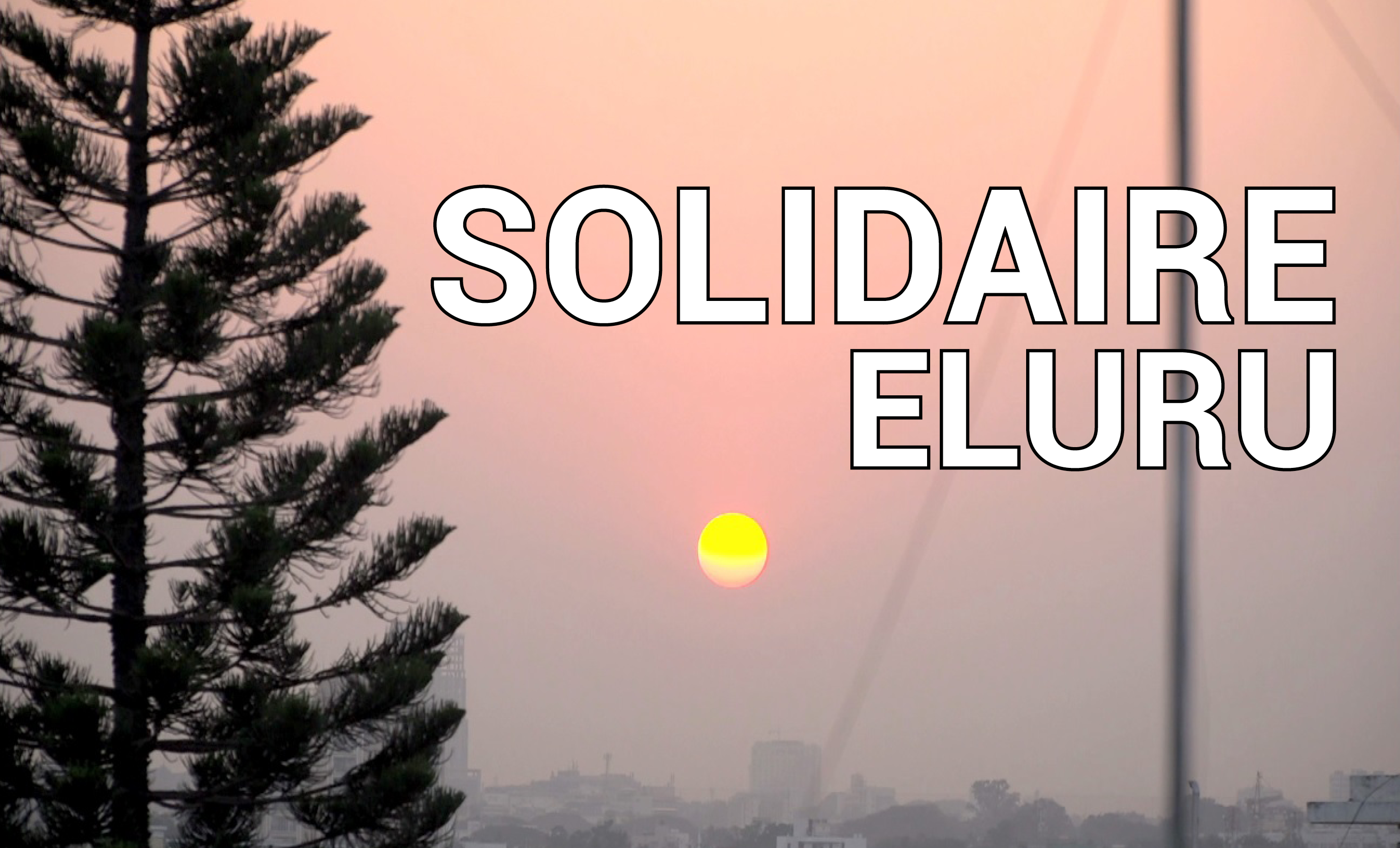 visuel_solidaire-1528984856.png
