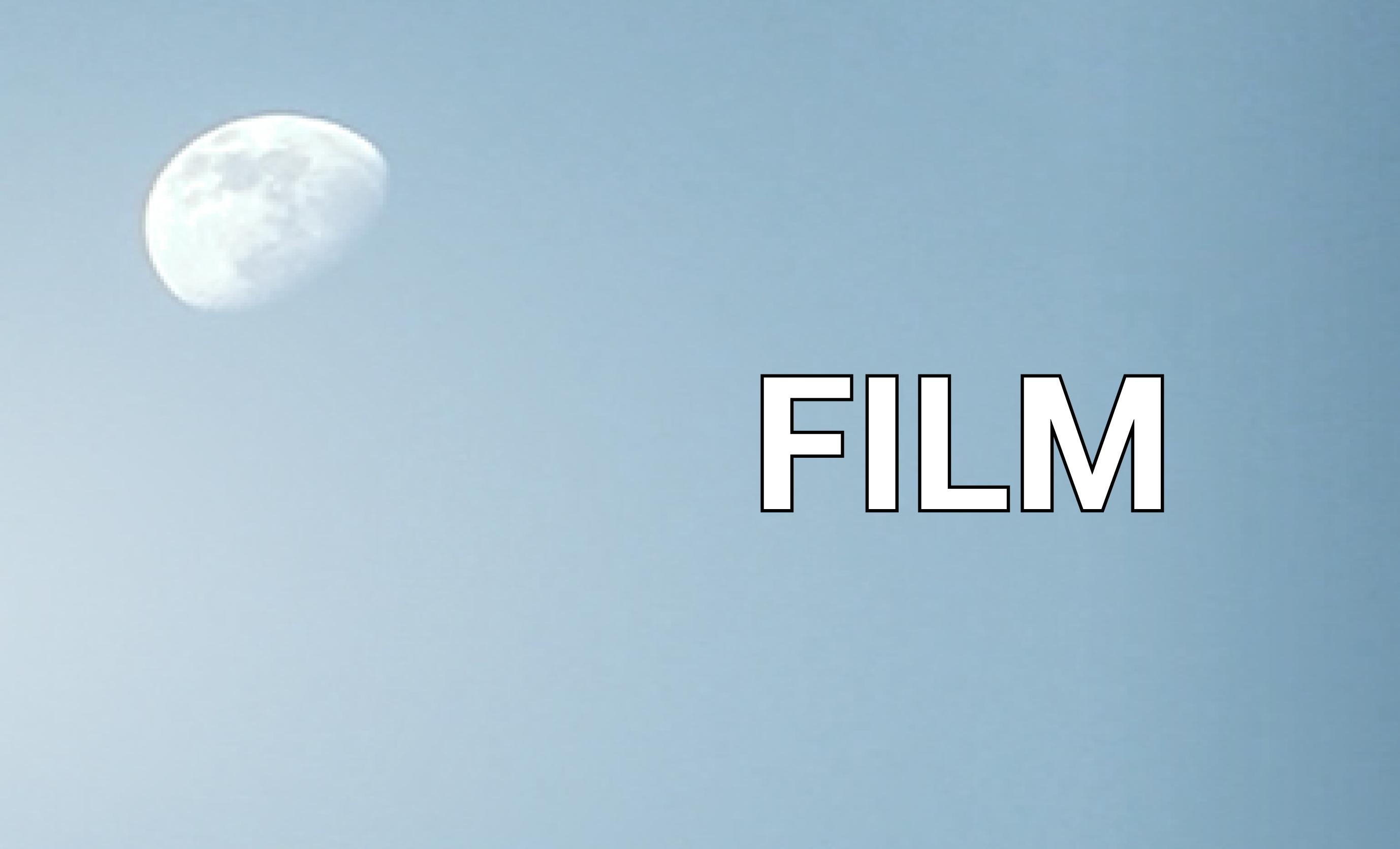 visuel-contrep-film-1528987378.png