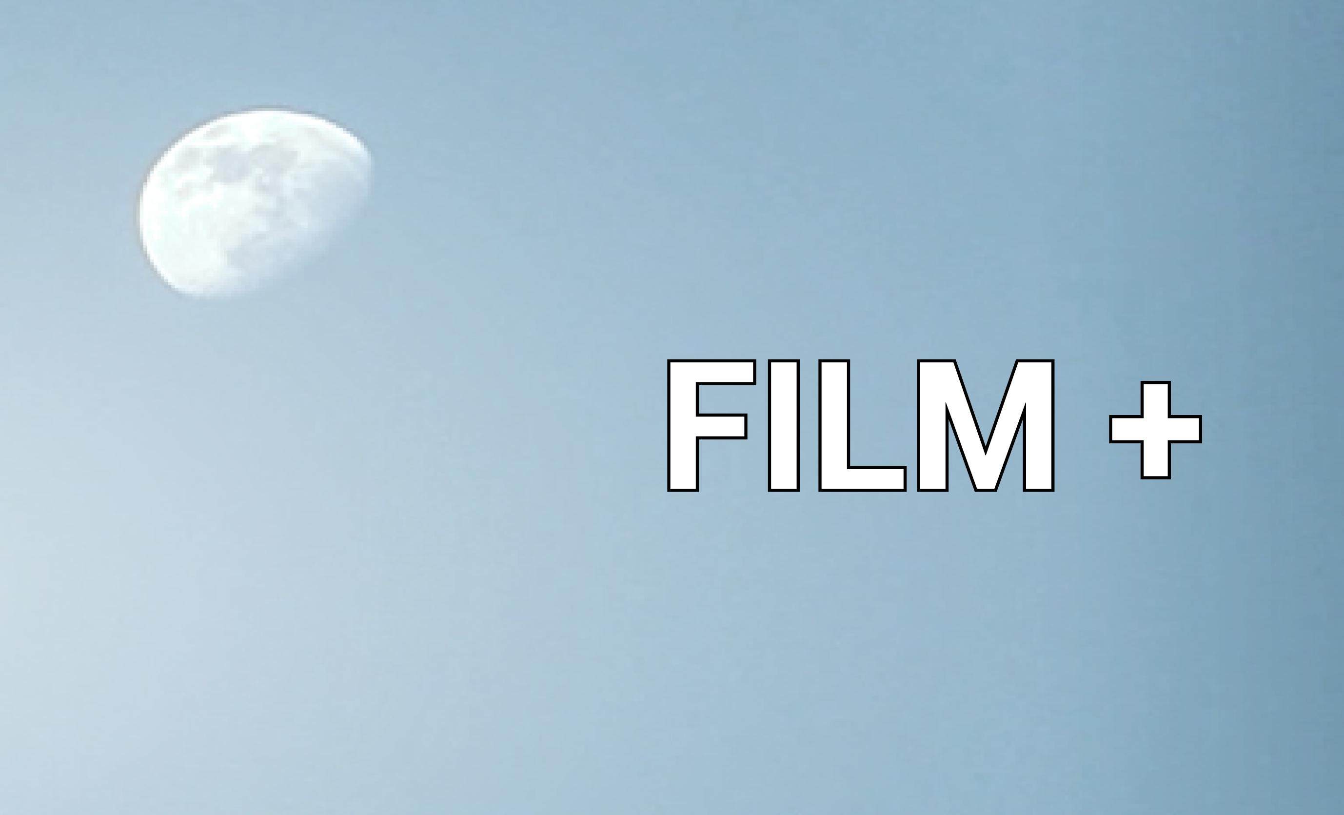 visuel-contrep-film2-1528987380.png