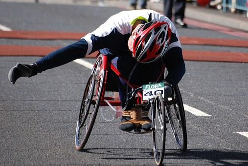 wheelchair-369735__340-1529067471.jpg