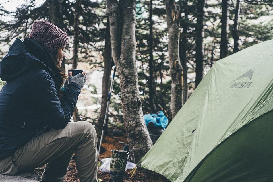 camping-691424_960_720-1529067471.jpg