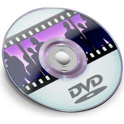 05-30-2014-dvdstudiopro-1529078246.jpg
