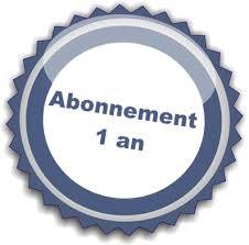 abonnement_un_an-1529078840.jpg