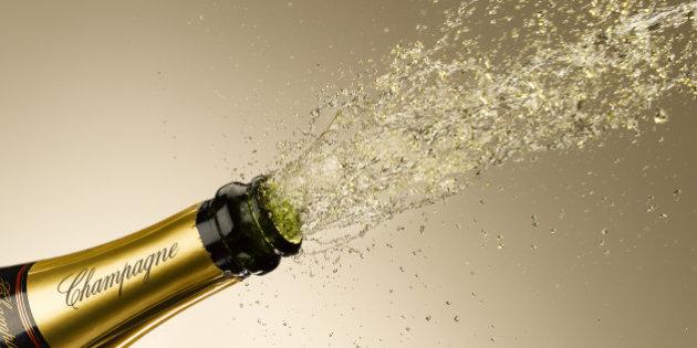 champagne__-1529078842.jpg