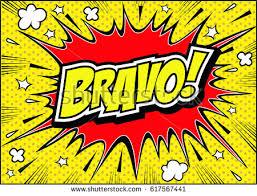 Bravo-1529079683.jpg