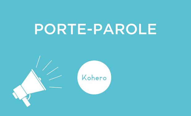 porte_parole-1529232755.png