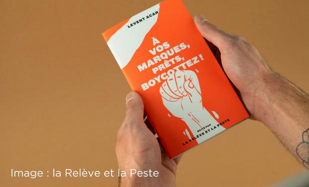 Levent_acar_boycott_bienveilant-1529232756.png