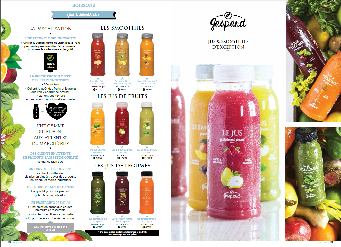 smoothies-1529250187.PNG