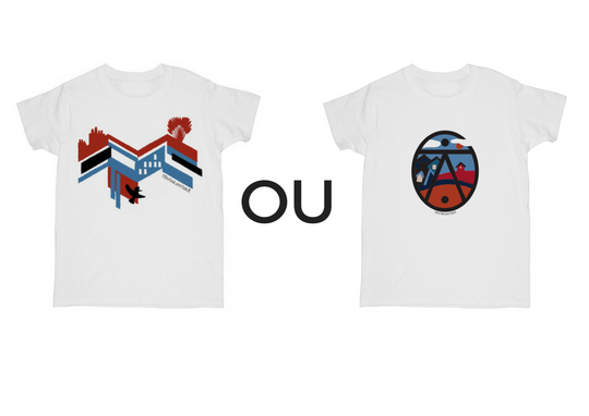 t-shirt-tantar-antsika-au-choix-1529335567.png