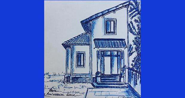 maison-1529334030.jpg