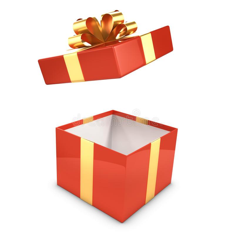 cadeau_petit_budget-1529431785.jpg