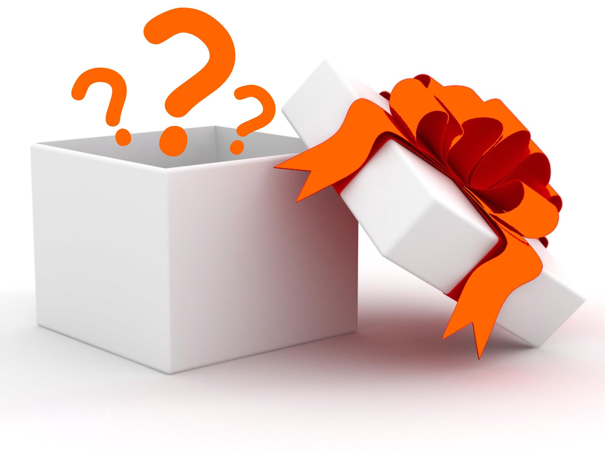 cadeau_pack_d_couverte-1529432042.jpg
