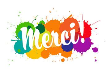 merce-1529535732.jpg