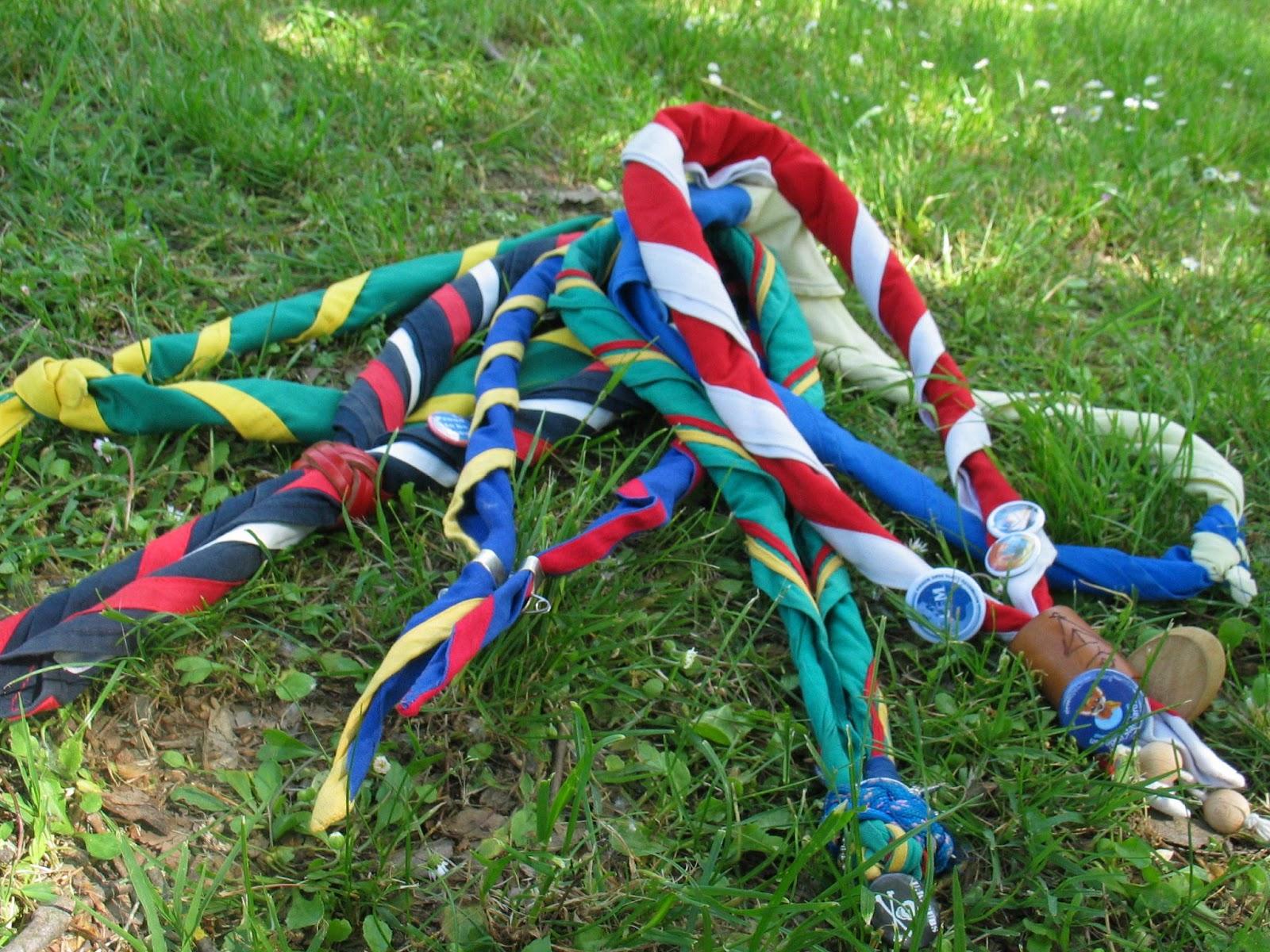 foulard-1529535767.jpg