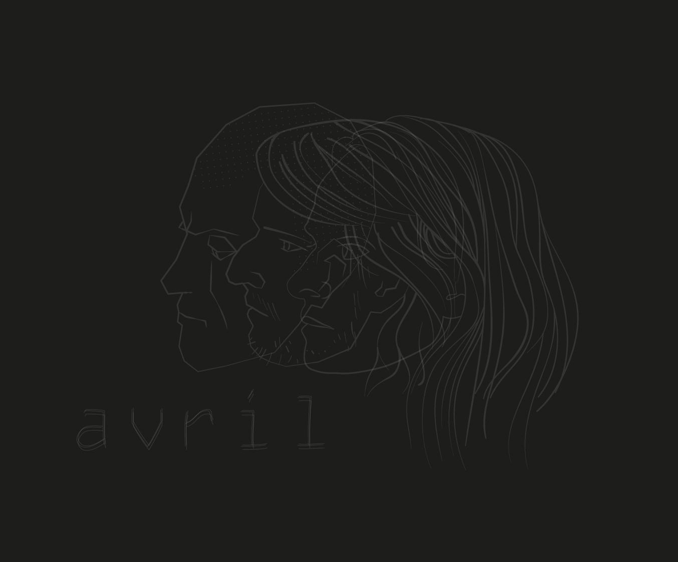 avril_cover-07.jpg