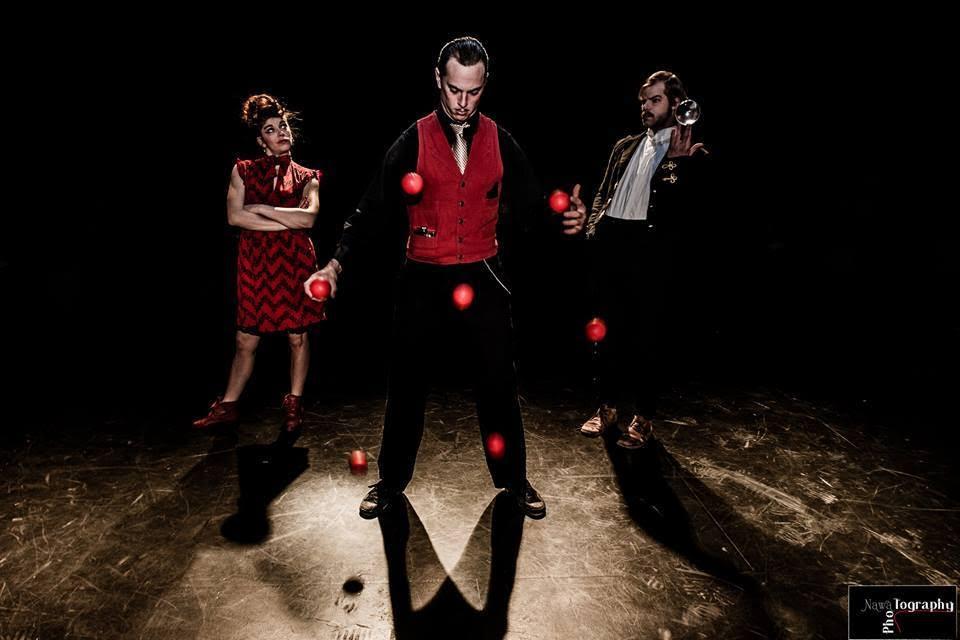 jongleur-1529693328.jpg