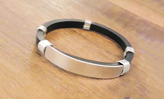 bracelet1-1529691655.jpg