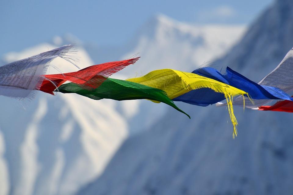 nepal-1530011092.jpg