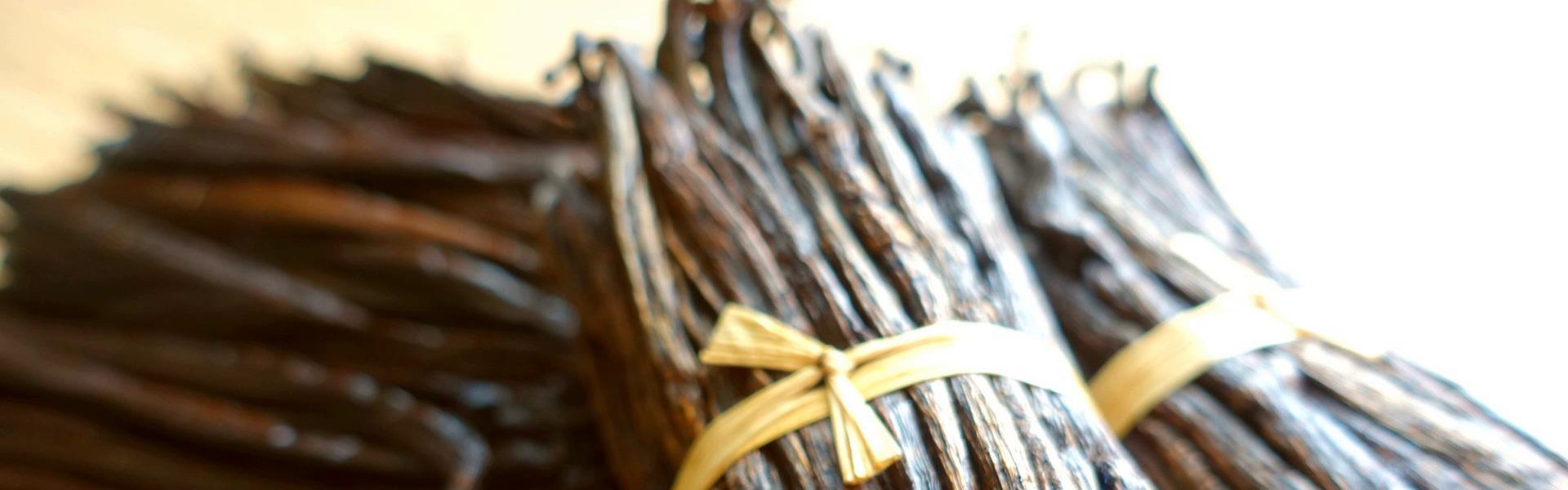 vanille-bourbon-destockage-1530104361.jpg