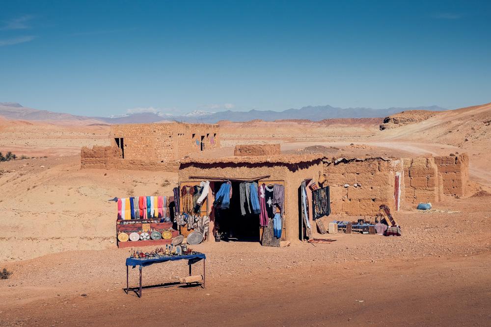 boutique-maroc-1530181443.jpg