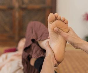massage-thai-pieds--1530264625.png