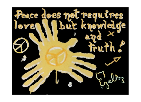 Peace-1530280500.jpeg