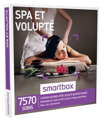 spa-1530811482.png