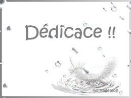 dedicace-1530483651.png