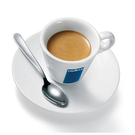 tasse-espresso-en-porcelaine-lavazza-avec-soucoupe-1530552330.jpg