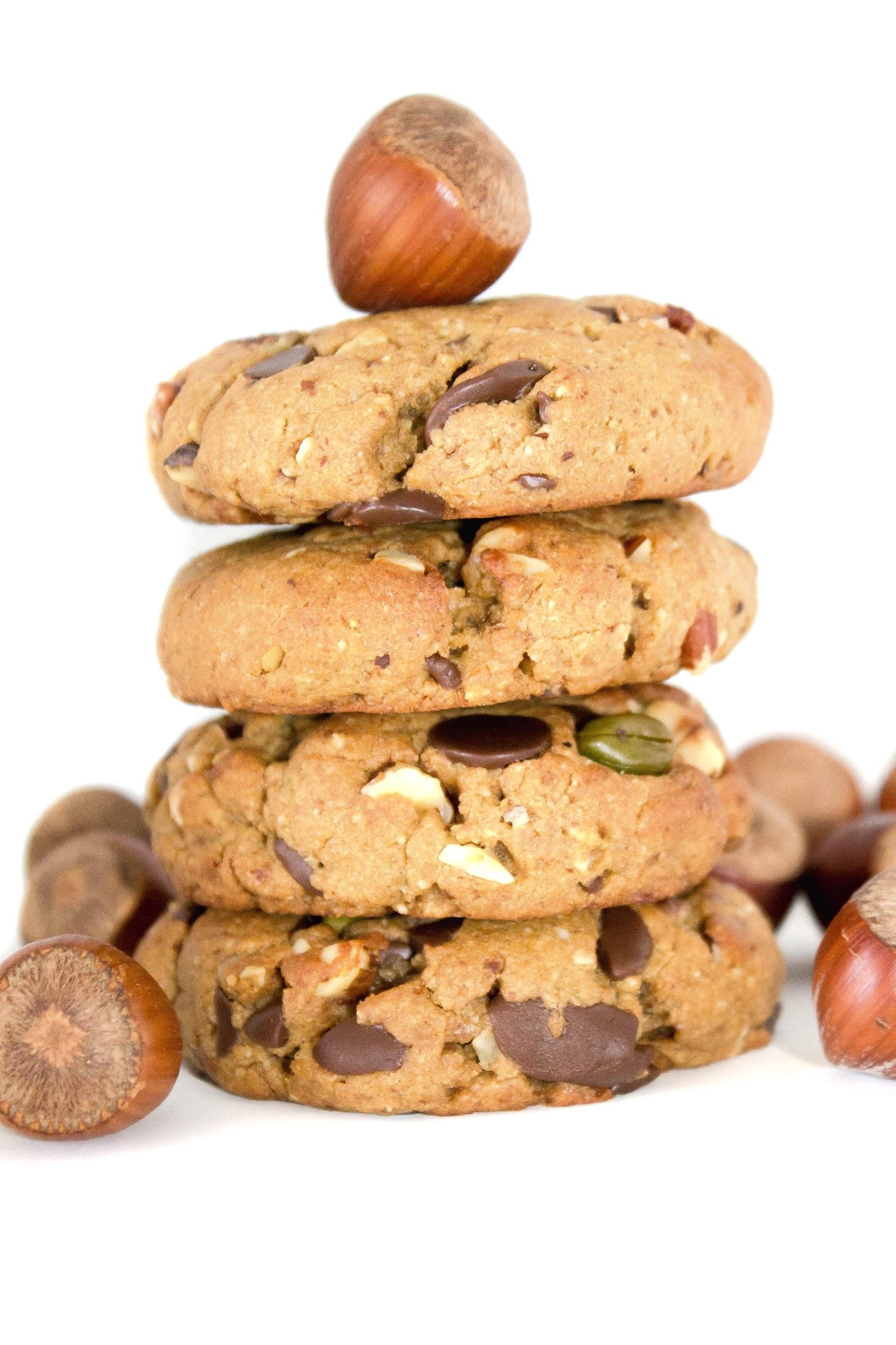 FIT_-_photo_cookies_6_mois_de_box-1535638984.jpg